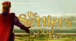 Ubisoft Abu Dhabi launches Arabic version of hit game The Settlers