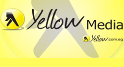 Yellow Pages Egypt opens avenue for low-cost, high-quality marketing videos