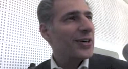 Failure, Timing, and Monetization: A Chat with Ihsan Jawad, Founder of Zawya [Wamda TV]
