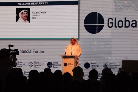 DIFC launches $100M fund to boost fintech