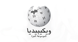 Wikipedia To Build Arabic Pages with Cairo Initiative
