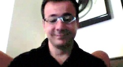 Entrepreneur of the Week: Nour Khrais of Jordanian Gaming Studio Maysalward [Wamda TV]