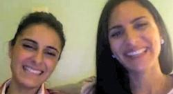Entrepreneur of the Week: Rania and Zaina Kana'an of Artisan Marketplace Ananasa [Wamda TV]