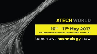 ATECH World