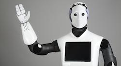 خوسيه بيرينجيريس: هذا ما أعرفه عن الاستثمار في الروبوتات