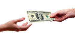 منصات القروض المباشرة تحدث انقلاباً عالميًّا، هل تتجه نحو المنطقة؟