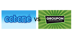 Cobone Co-Founder Steps Down, Groupon Announces Expansion: What's Really Going on in Daily Deals?