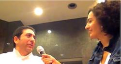 BitPay founder Tony Gallipi on Bitcoin's bright future [WamdaTV]