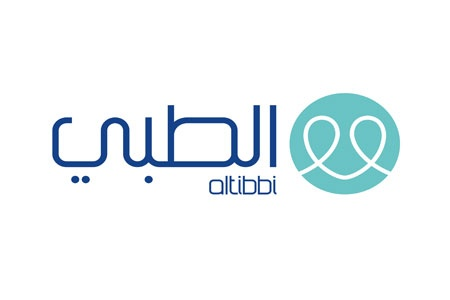 Altibbi raises $6.5M through MEVP, DASH Ventures, and other investors