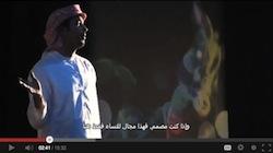 4 inspiring TEDx videos from Arab entrepreneurs