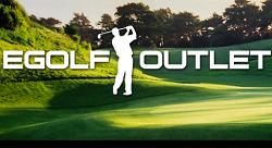 Dubai entrepreneur serves up affordable golfing equipment in the Gulf