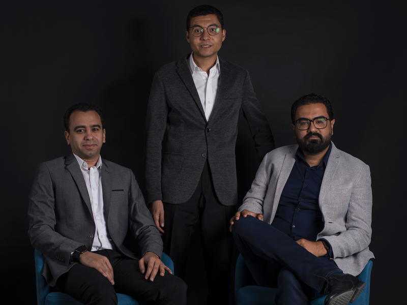 Shezlong raises investment to expand operations