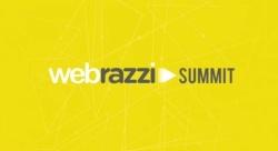 Webrazzi Summit 2016