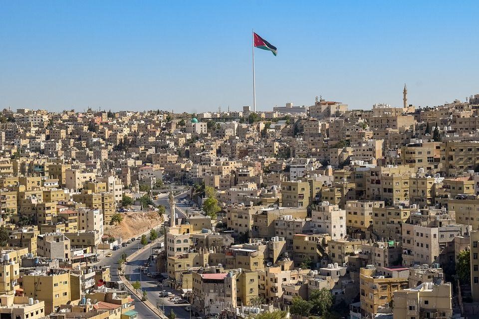ISSF allocates $7.5 million to Jordanian startups