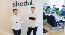 Beauty and wellness platform Shedul.com raises $6M