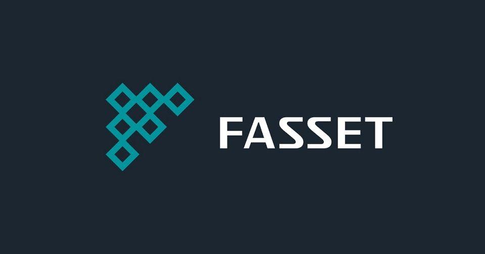 Bahrain issues blockchain permit to UK's Fasset