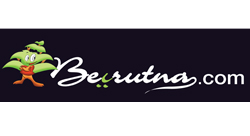 Beirutna: A Platform To Locate, Socialize and Share Favorite Places In Lebanon