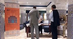 5 MENA entrepreneurs join Endeavor