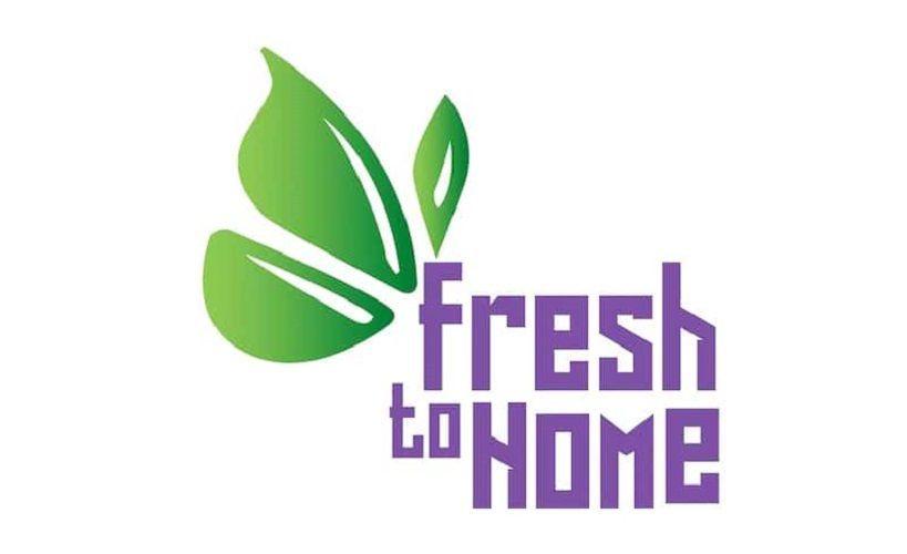 India's FreshToHome receives funding from ADIO