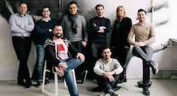Berlin refugee incubator launches crowdfunding campaign