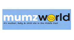 عالم كامل للأمهات والأطفال يحتضن التجارة الالكترونية في الشرق الأوسط وشمال افريقيا