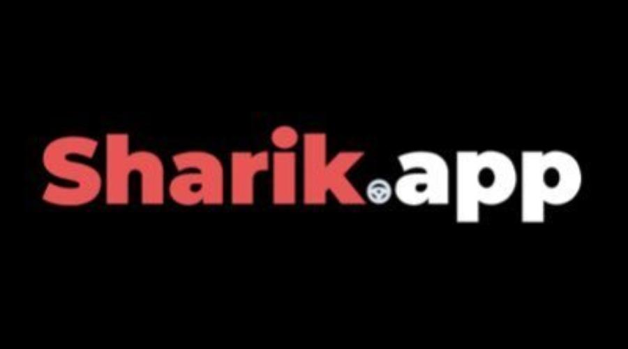 Carsharing app Sharik raises SAR2.5 million