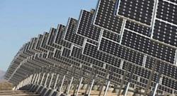 أزمة الطاقة في مصر تنبه الشركات على اعتماد التقنيات النظيفة