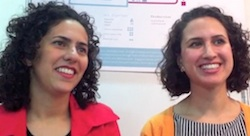 Launching a Communal Incubator in Amman: Gel Together [Wamda TV]