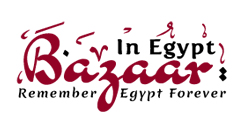 As tourism plummets, Bazaar in Egypt brings traditional handicrafts to the US