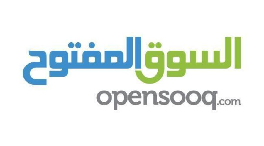 OpenSooq raises $24 million for its classifieds marketplace