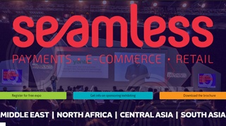 Seamless Middle East 2017