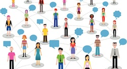 4 tips to put user generated content to work for your business
