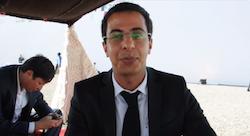 خمسة روّاد مغاربة يروُون كيف قابلوا شركاءهم المؤسّسين [ومضة تيفي]