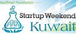 Startup Weekend Kuwait (Q8)
