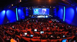 8 tech conferences in the Middle East to attend in 2014