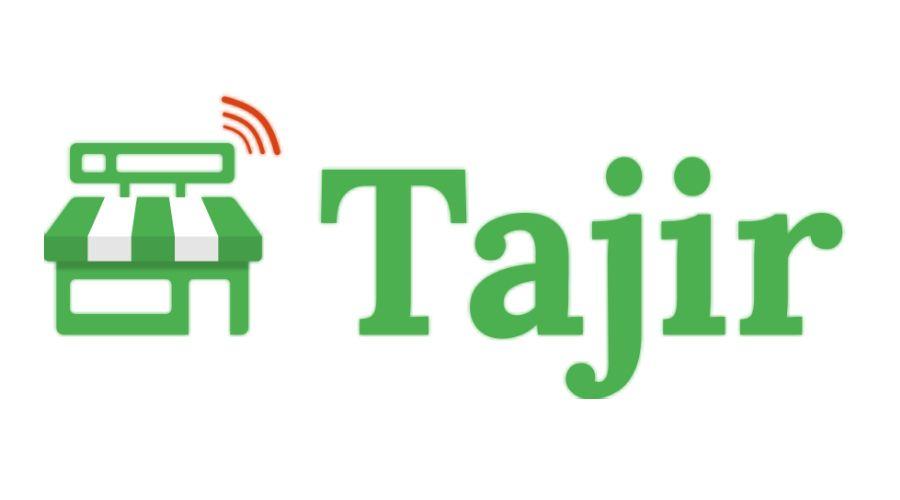 VentureSouq participants in Lahore-based Tajir's $17 million Series A round