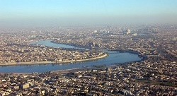 Building a startup launchpad in Iraq [Opinion]