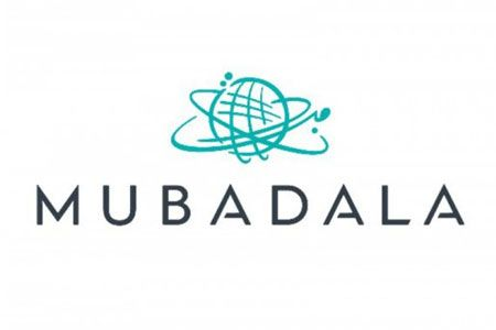 Abu Dhabi's Mubadala acquires minority stake in NY-based Phoenician Capital