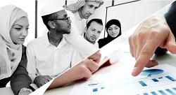 الشباب العرب والريادة: نحو بيئة محلية حاضنة