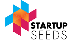 Startup Seeds Launch by Tripoli Entrepreneur Club