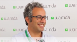 5 entrepreneurs share a time they almost gave up [Wamda TV]