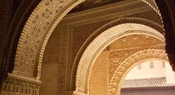 لمَ نحتاج إلى تعليم أفضل للفنون في المنطقة العربية؟