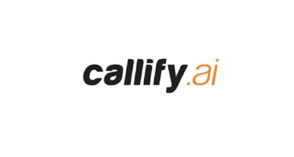 Calega Ventures invests in India-based Callify.ai