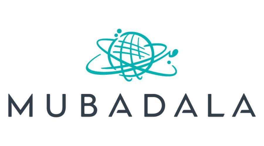 """""""أبو ظبي السيادي"""" يستثمر ٤٩٠ مليون دولار في أكبر شركة خدمات بيطرية أوروبية"""