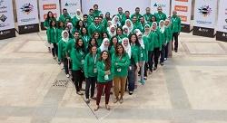 'إنجاز' توجّه الشركات الناشئة في مصر نحو التمويل الجماعي