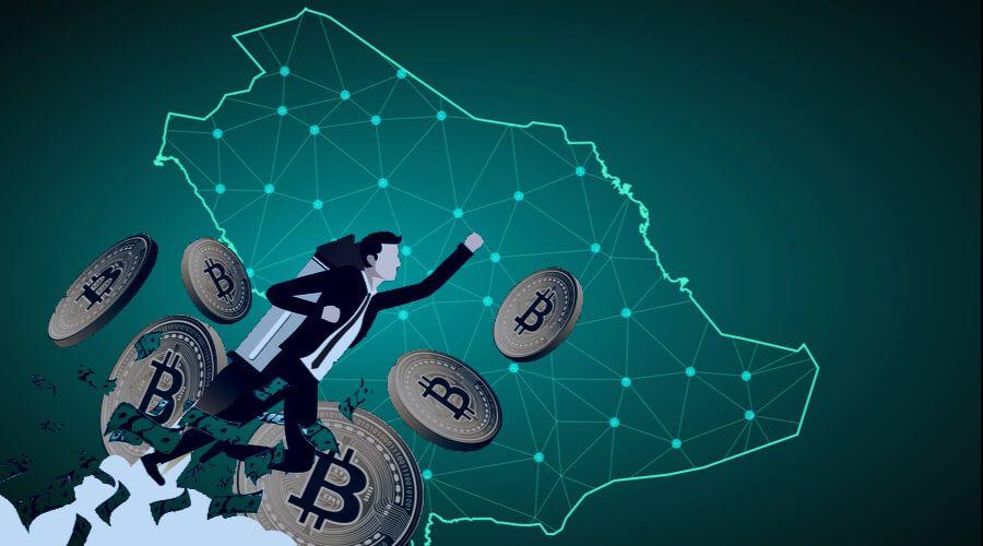 هل يمكن للسعودية أن تتصدر بلدان المنطقة في مجال التقنية المالية؟