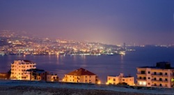 How to Register an Offshore Company in Lebanon [Legal Advice]