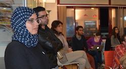 'ستارتب مينا' تتوسّع إلى تونس محاوِلةً تحسين البيئة الحاضنة