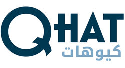 New loyalty program QHat hopes to disrupt marketing in Egypt