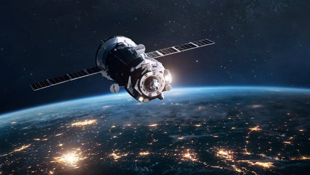 MBRSC launches Space Ventures to support space-focused startups